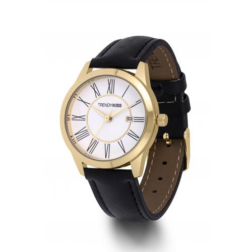 Trendy Kiss - Montre Trendy Kiss TG10120-07 - Montres Trendy Kiss