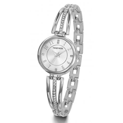 Trendy Kiss - Montre TM10110-03 - Montres Trendy Kiss