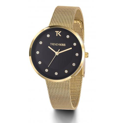 Trendy Kiss - Montre TMG10086-02 - Montres Trendy Kiss