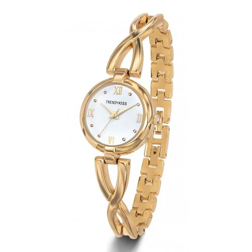 Trendy Kiss - Montre TMG10109-07 - Montres Trendy Kiss