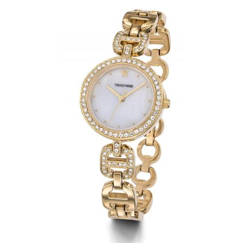 Trendy Kiss - Montre TMG10112-03 - Montres Trendy Kiss