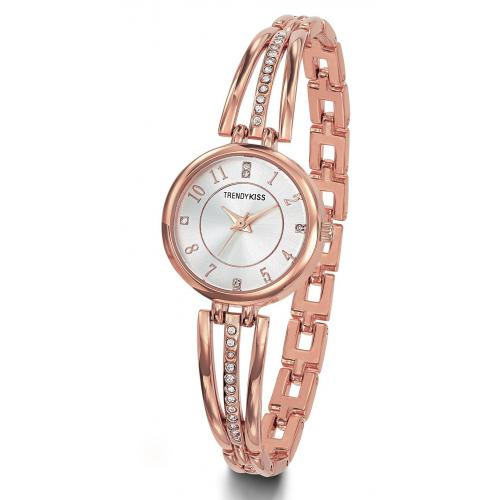 Trendy Kiss - Montre TMRG10110-03 - Montres Trendy Kiss