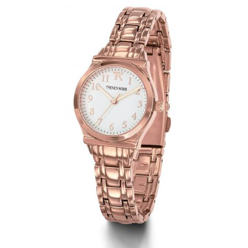 Trendy Kiss - Montre TMRG10111-01 - Montres Trendy Kiss