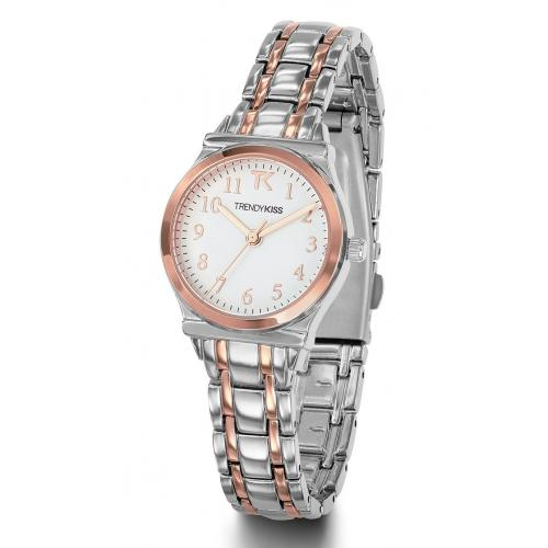 Trendy Kiss - Montre TMRG10111-32 - Montres Trendy Kiss