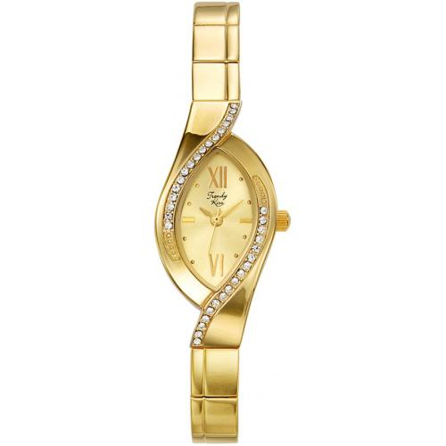 Trendy Kiss - Montre Trendy Kiss TG3747-07 - Montre