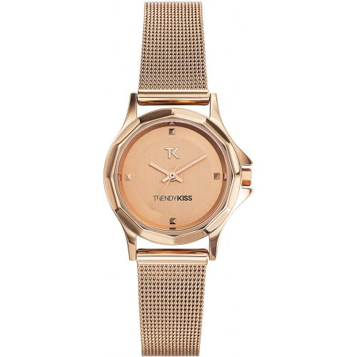 Trendy Kiss - Montre Trendy Kiss TMG10060-04 - Montres Trendy