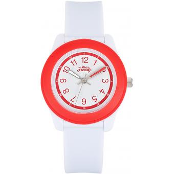 Trendy Junior - Montre Miss Trendy KL240 - Montre trendy junior