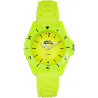 Trendy Junior - Montre Miss Trendy KL311 - Montre trendy junior