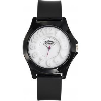 Montre Miss Trendy KL314