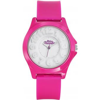 Trendy Junior - Montre Miss Trendy KL315 - Montre trendy junior
