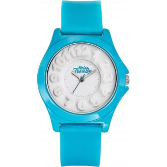 Trendy Junior - Montre Miss Trendy KL316 - Montre trendy junior