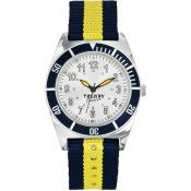 Montre Trendy Junior KL227