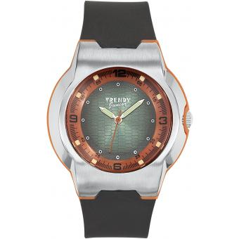 Trendy Junior - Montre Trendy Junior KL252 - Montre trendy junior