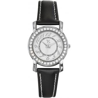 Trendy Kiss - Montre Trendy Kiss TC10056-01 - Montres Trendy Kiss