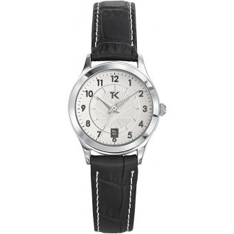 Montre Trendy Kiss TC10057-03