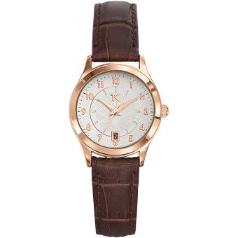 Montre Trendy Kiss TG10057-03