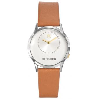 Trendy Kiss - Montre Trendy Kiss TG10064-31 - Montres Trendy Kiss