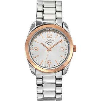 Montre Trendy Kiss TMG10042-32