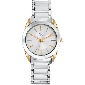 Montre Trendy Kiss TMG10055-31