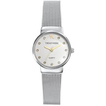 Montre Trendy Kiss TMG10065-31