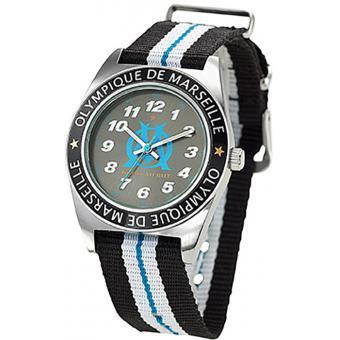 trendy-montres - om8008
