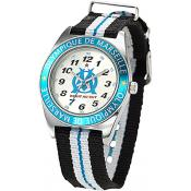 Montre Trendy Junior OM8009 - Montre OM Bicolore Enfant