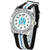 Trendy Junior - Montre Trendy Junior OM8010 - Montre Sport Enfant