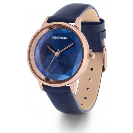 Montre TRENDY KISS Lucy TRG10132-05 - Montre  Femme