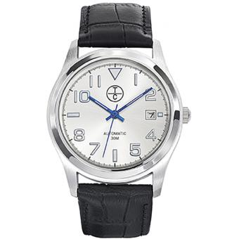 Montre Trendy Automatique CC1019-03D