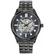 Trendy Automatic - Montre Trendy Automatique CM1020-20 - Montre trendy automatic