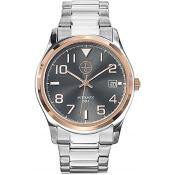Trendy Automatic - Montre Trendy Automatique CMB1019-20D - Montre trendy automatic