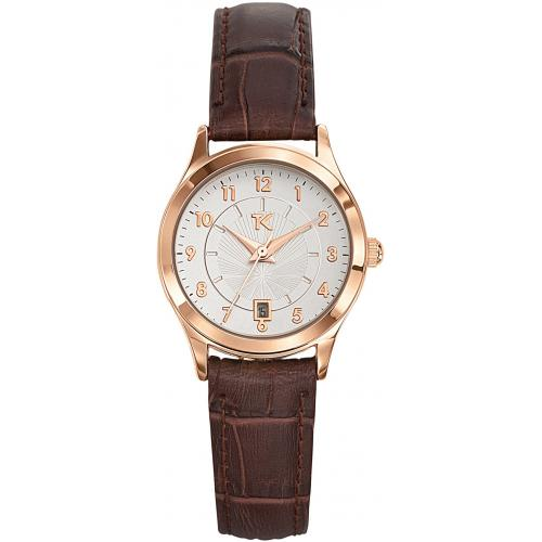 Trendy Kiss - Montre Trendy Kiss TG10057-03 - Montres Trendy Kiss
