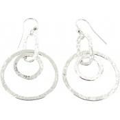 Boucles d'oreilles Ubu 24-362-MA - Ubu