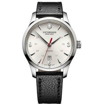 Montre Victorinox Alliance 241666