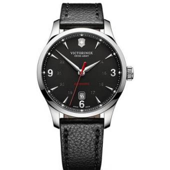 Montre Victorinox Alliance 241668