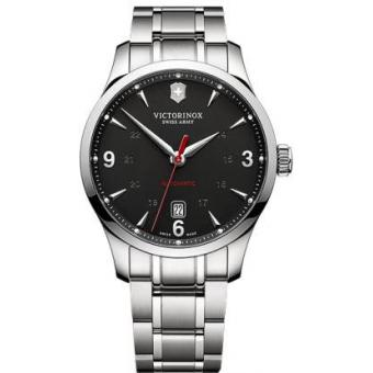 Montre Victorinox Alliance 241669