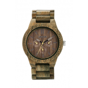 Wewood - Montre Wewood 70315100000 - Montre - Nouvelle Collection