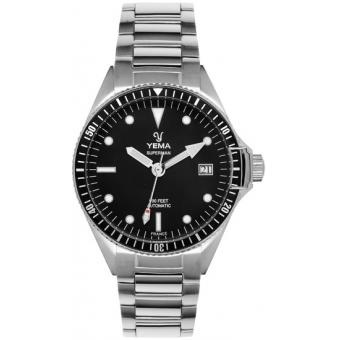 Yema - Montre Yema YMHF1556A-AM