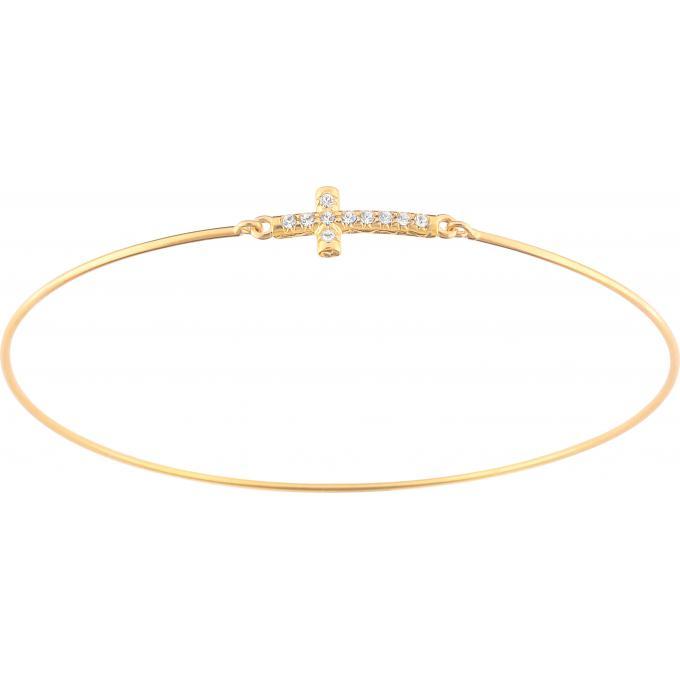 Bracelet Fashion Bracelet Femme Bracelet Homme Bracelet Coeur