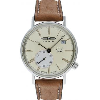 Zeppelin - Montre Zeppelin 7135-5