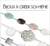 Bijoux personnalis s bijoux photo bijoux grav s et - Creer ses bijoux soi meme ...