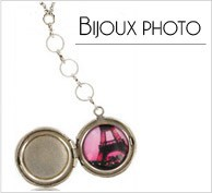 Bijoux Photos