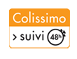 livraison Colissimo Bijourama